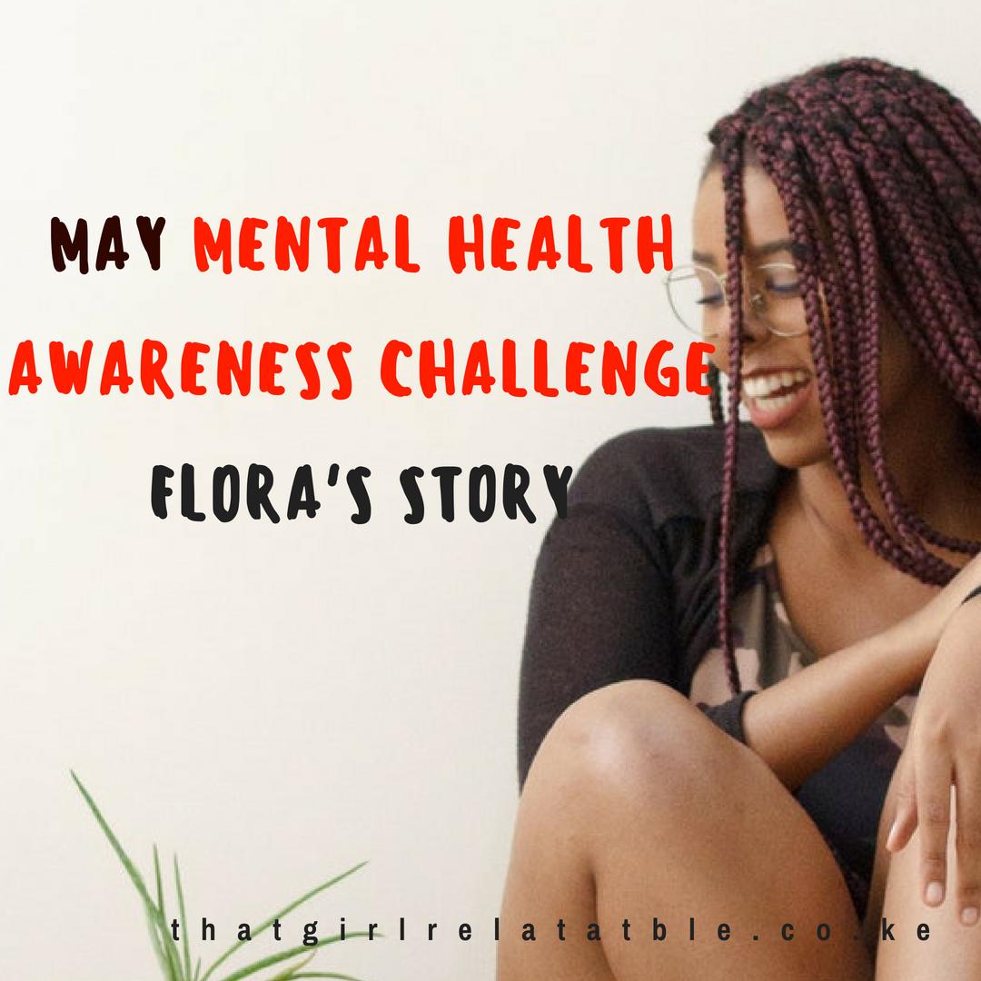 flora's story